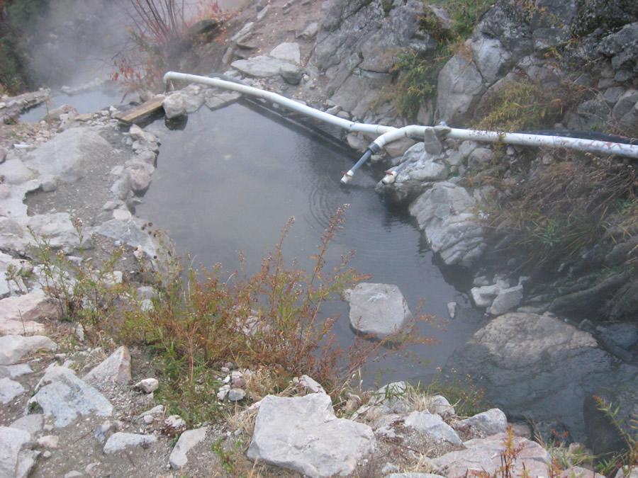skinny dipper hot springs idaho map Skinnydipper Hot Springs Hotwaterslaughter Hot Springs
